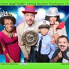 photo-booth-family-reunion (7)