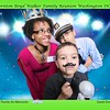 photo-booth-family-reunion (9)