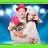 photo-booth-family-reunion (12)