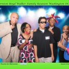 photo-booth-family-reunion (1)