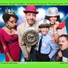 photo-booth-family-reunion (8)