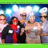 photo-booth-family-reunion (20)