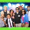 photo-booth-family-reunion (2)