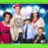 photo-booth-family-reunion (6)