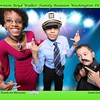 photo-booth-family-reunion (10)