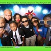 photo-booth-family-reunion (4)