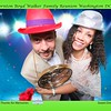 photo-booth-family-reunion (18)