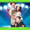 photo-booth-family-reunion (14)