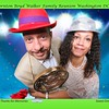 photo-booth-family-reunion (16)