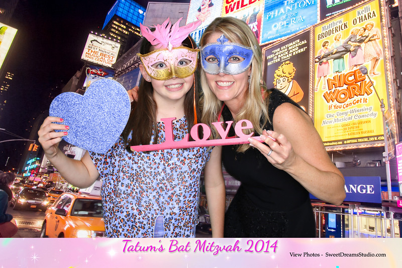 ny photo booth rental