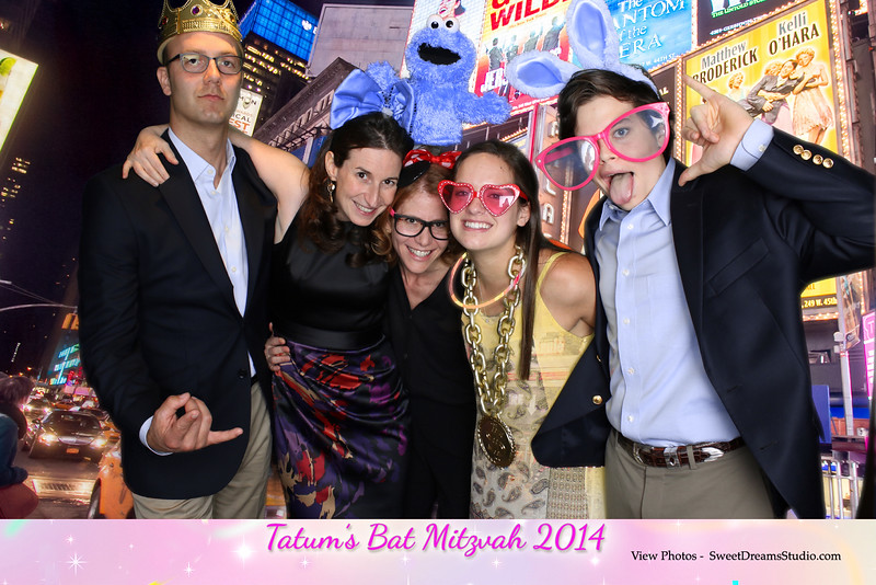 ny photo booth party rental