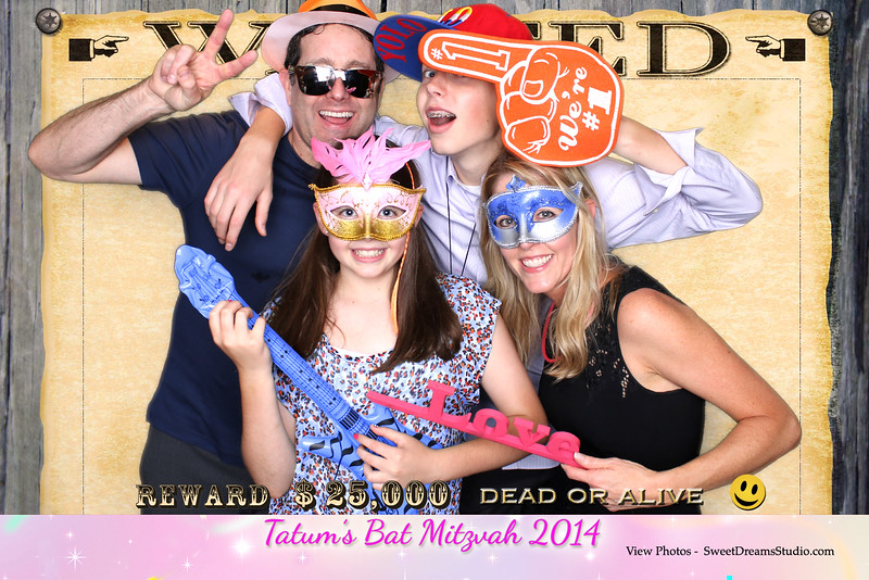 bar mitzvah photographer ny