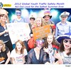 photo-booth-youth-safety-conference (14)