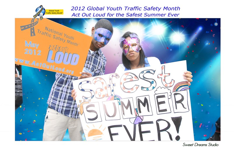photo-booth-youth-safety-conference (3)