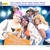photo-booth-youth-safety-conference (5)
