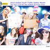 photo-booth-youth-safety-conference (11)