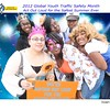 photo-booth-youth-safety-conference (6)