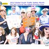 photo-booth-youth-safety-conference (15)
