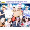 photo-booth-youth-safety-conference (9)