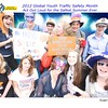 photo-booth-youth-safety-conference (17)