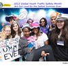 photo-booth-youth-safety-conference (22)