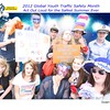 photo-booth-youth-safety-conference (13)