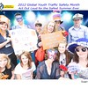 photo-booth-youth-safety-conference (12)