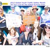 photo-booth-youth-safety-conference (18)