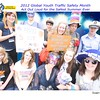 photo-booth-youth-safety-conference (21)