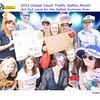 photo-booth-youth-safety-conference (10)