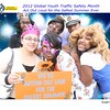 photo-booth-youth-safety-conference (4)