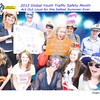 photo-booth-youth-safety-conference (16)