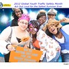 photo-booth-youth-safety-conference (7)