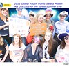 photo-booth-youth-safety-conference (19)