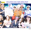 photo-booth-youth-safety-conference (20)