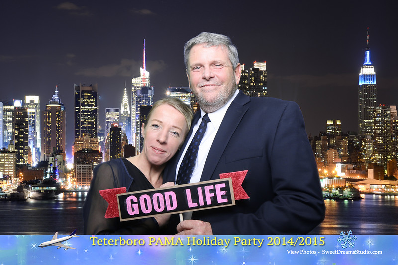 photo booth bergen nj