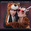 photo-booth-wedding (14)