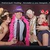 photo-booth-wedding (17)
