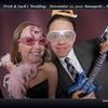 photo-booth-wedding (22)