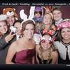 photo-booth-wedding (7)