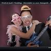 photo-booth-wedding (19)