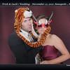 photo-booth-wedding (11)