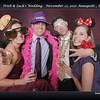 photo-booth-wedding (18)