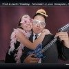 photo-booth-wedding (21)