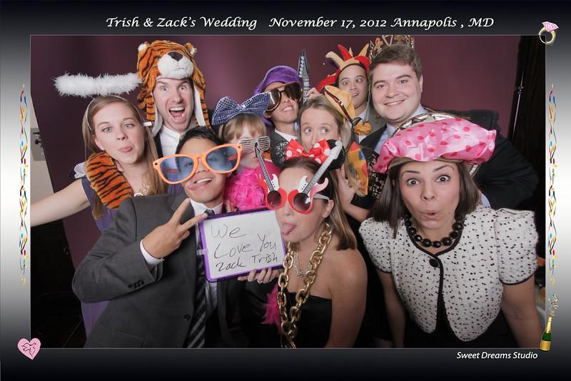 photo-booth-wedding (3)