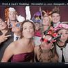 photo-booth-wedding (9)