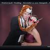 photo-booth-wedding (12)
