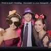 photo-booth-wedding (16)