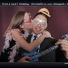 photo-booth-wedding (20)