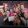 photo-booth-wedding (4)